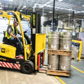 https://tmhealthandsafety.com/forklift-training/