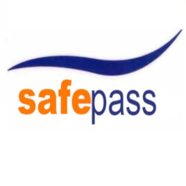 https://tmhealthandsafety.com/safe-pass-course/