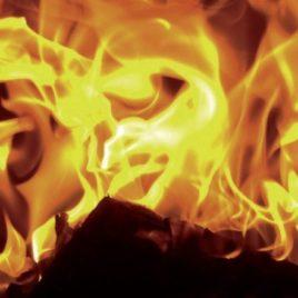 fire2-2-700×441-1-268×268